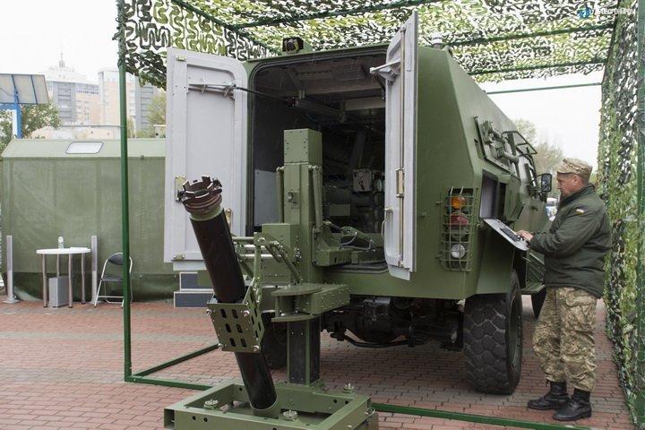 Побачив, знищив і зник: нова українська зброя невловима для ворога
