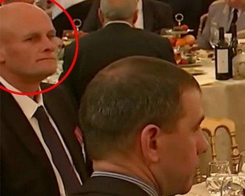 """СБУ оприлюднила переговори """"Вагнера"""" на Донбасі (аудіо)"""