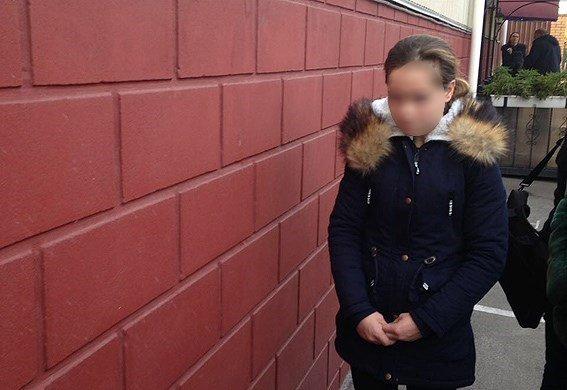 Заманив у будинок: українців сколихнув злочин педофіла на Донбасі