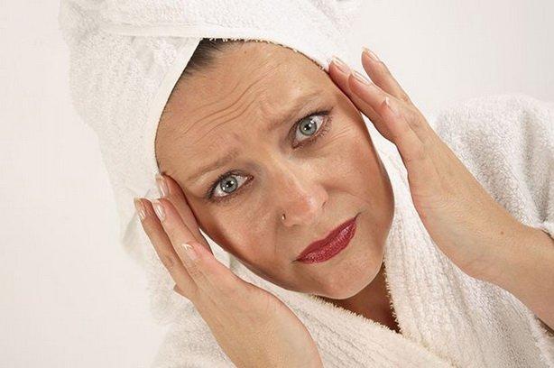 В сорок без морщин: названы действенные способы сохранения женской красоты