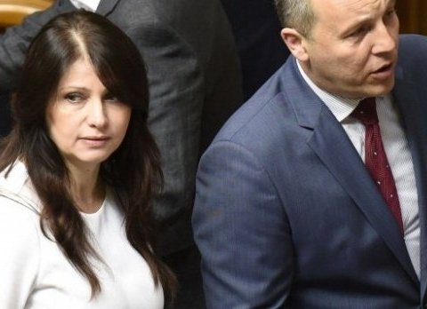 Реінтеграція Донбасу затягується: у Порошенка зробили нову заяву