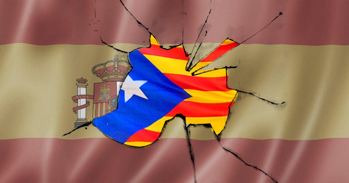 Каталонский гамбит: смирится ли Мадрид с разводом