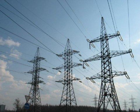 Подорожчання тарифів на електроенергію: Вовк прокоментував ситуацію