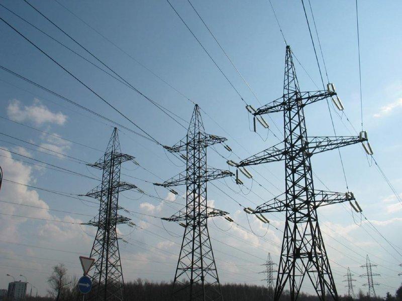 Подорожание тарифов на электроэнергию: Вовк прокомментировал ситуацию