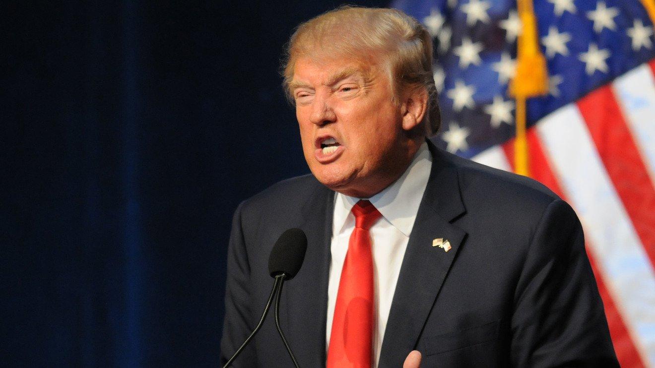Трамп назвав фейком новину про намір збільшити ядерний арсенал США вдесятеро