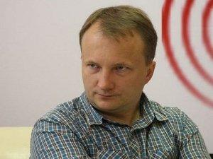 Языковой вопрос: что Украине делать с «ратующими» венграми