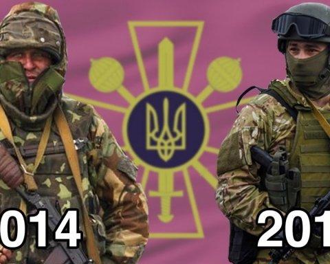 Сможет ли Россия депортировать всех украинцев, живущих в РФ