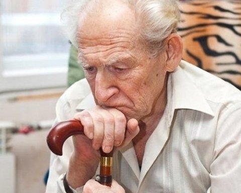 Повышение пенсий: кто, сколько и когда получит (видео)