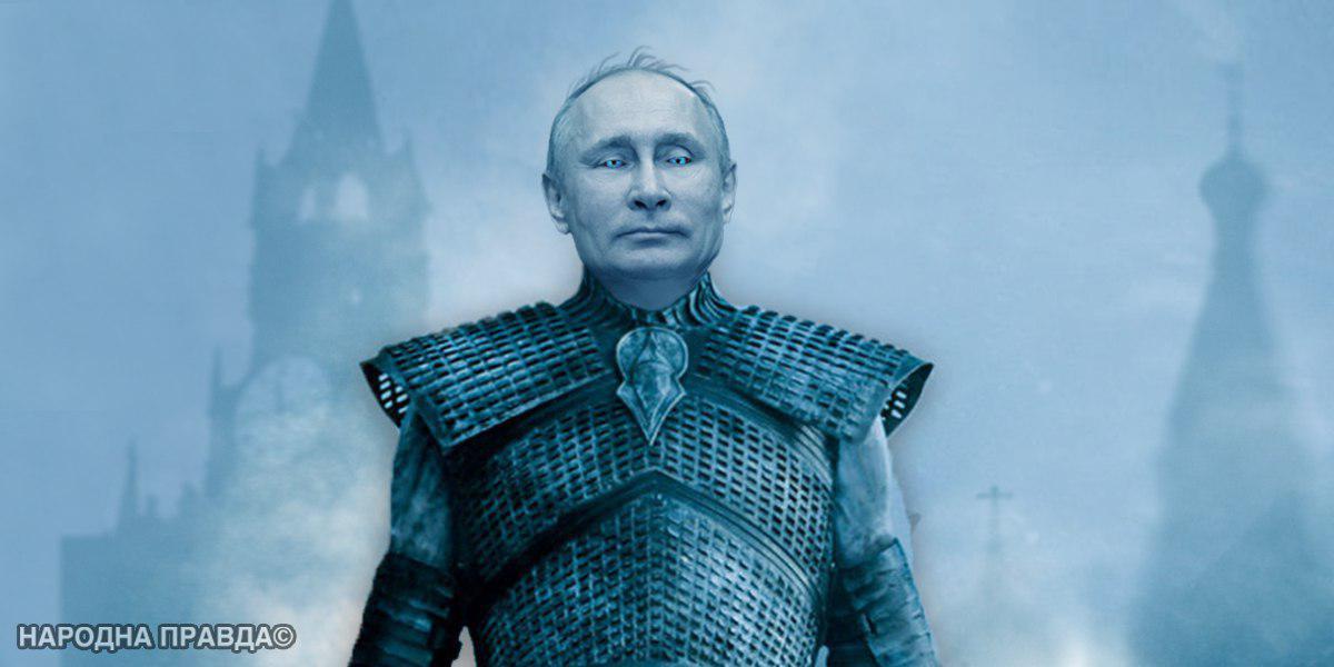 Демократы в Москве: иллюзия победы
