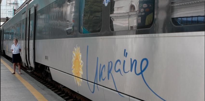 """Нові послуги """"Укрзалізниці"""": що варто знати українцям"""