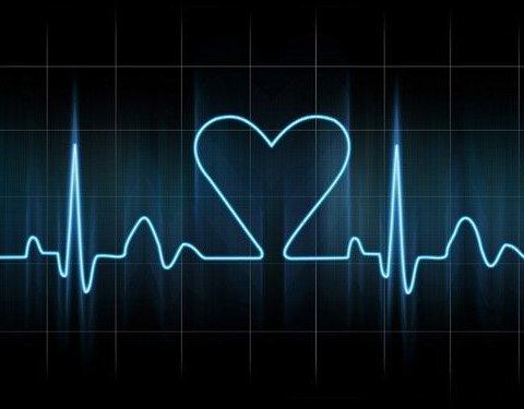 Названа причина нарушения сердечного ритма