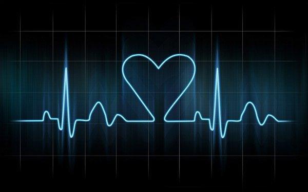 Названо причину порушення серцевого ритму