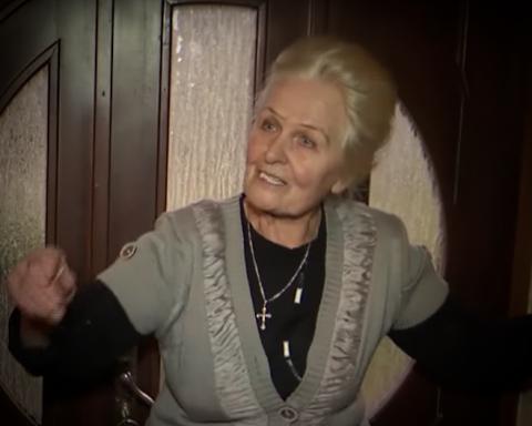 Не розгубилася: 73-річна бабуся знайшла управу на хитрих злодіїв