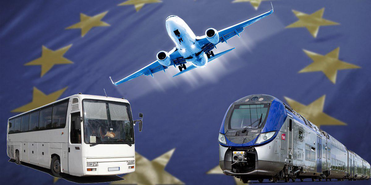 Проблеми безвізу: хроніка однієї мандрівки до ЄС