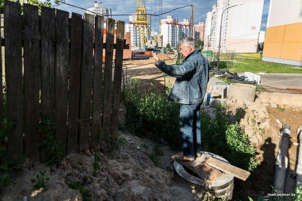Как украинцам получить бесплатный участок: пошаговая инструкция