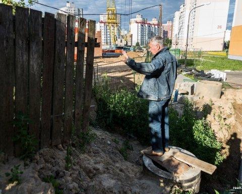 Як українцям отримати безкоштовну ділянку: покрокова інструкція