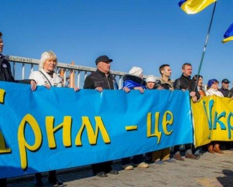 Повернення Донбасу і Криму: у Раді назвали нові терміни