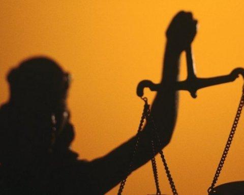 Судова реформа: що потрібно знати кожному
