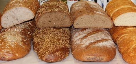 Названо найкорисніший для споживання хліб