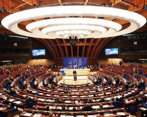 Россия устроила невиданную ранее финансовую провокацию в ЕС
