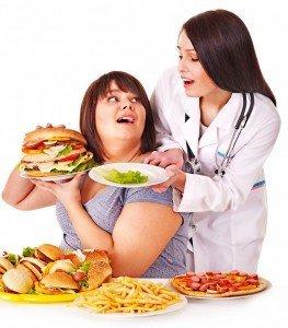 Ці смачні продукти є причиною розвитку ракових пухлин