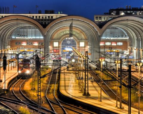 Неутешительный прогноз: вырастут цены на железнодорожные билеты