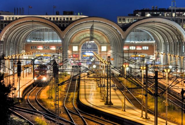 Невтішний прогноз: виростуть ціни на залізничні квитки