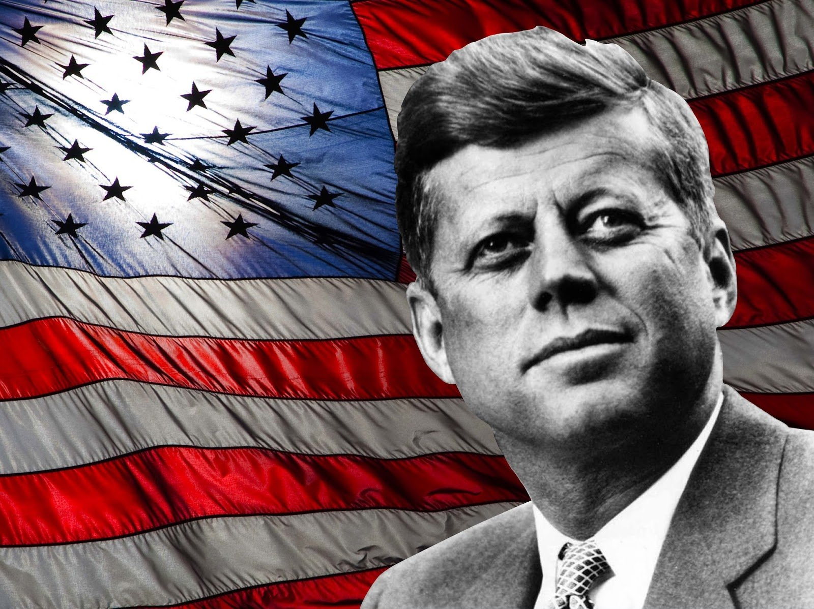 john f kennedy and a new generation changing the stereotype without creating much change Elected in 1960 as the 35th president of the united states, 43-year-old john f kennedy became the youngest man and the first roman catholic to hold that office he was born into one of america.