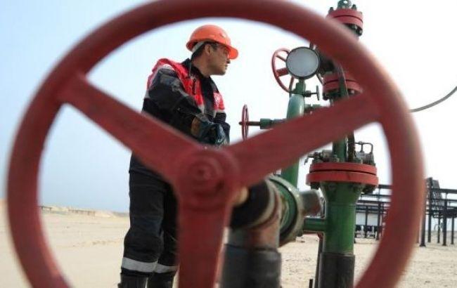 Хорошие новости: Украина начала покупать дешевый газ из Европы