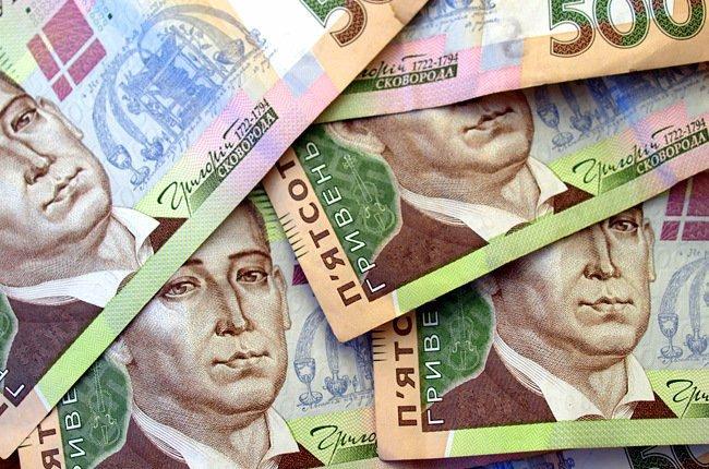 ВУкраинском государстве уменьшилось количество официальных нигде неработающих