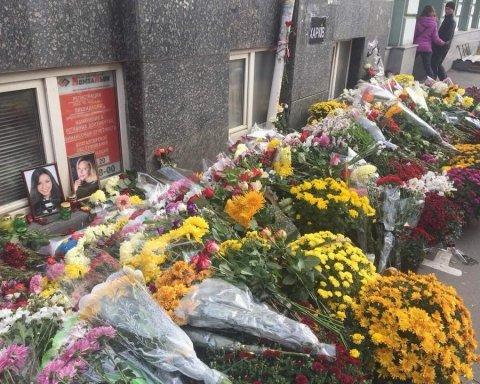 Трагедія у Харкові: ким були жертви кошмарної ДТП