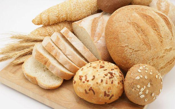 Медики назвали найшкідливіший для здоров'я хліб