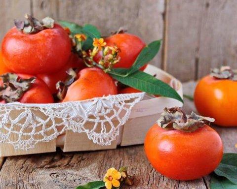Назвали ідеальну ягоду для міцних судин