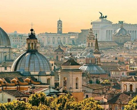 Все тільки починається: найбагатші регіони Італії заговорили про автономію