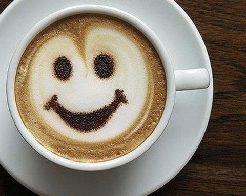 Броккофе: новый напиток поможет кофеманам восполнить запас витаминов