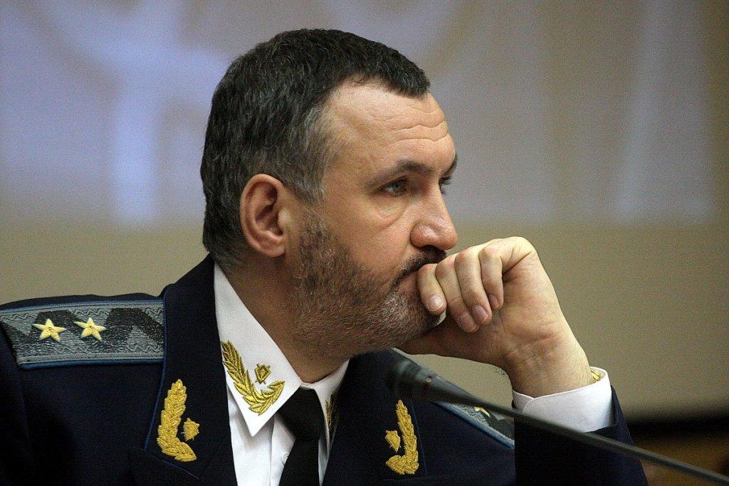 Кузьмін: ОПЗЖ звернулася до лідерів країн-членів Євросоюзу і Ради Європи із заявою про політичну ситуацію в Україні