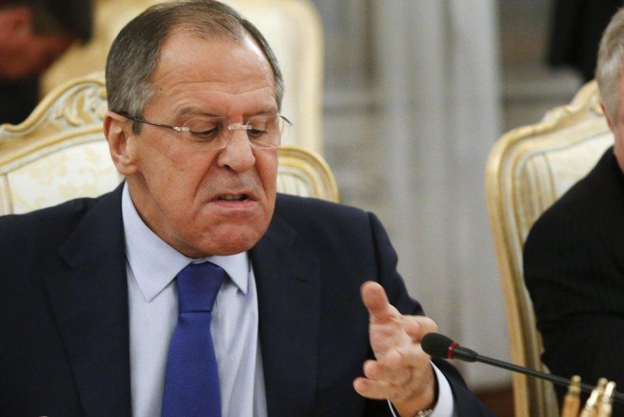 Жодних поступок: у Путіна зробили нову заяву щодо Донбасу