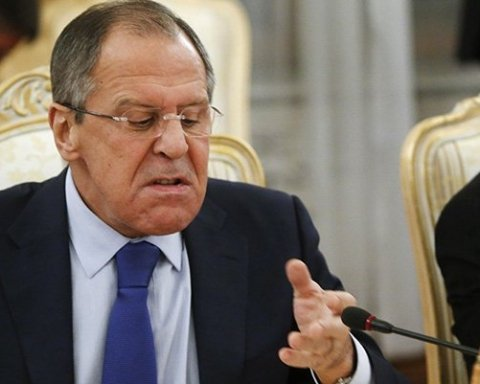 Безсмертный объяснил преданность Лаврова Кремлю