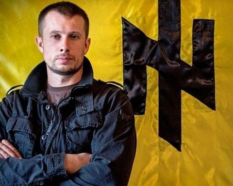 Украину заставляют признать потерю Донбасса, — экс-командир «Азова»