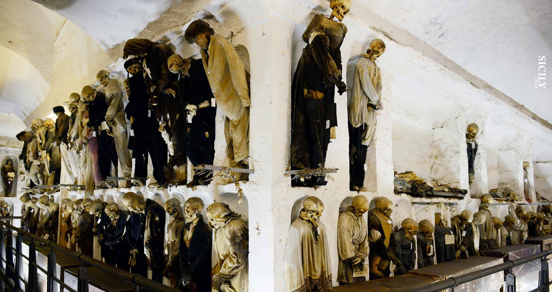 ТОП підземних музеїв, про які ви не знали (фото)