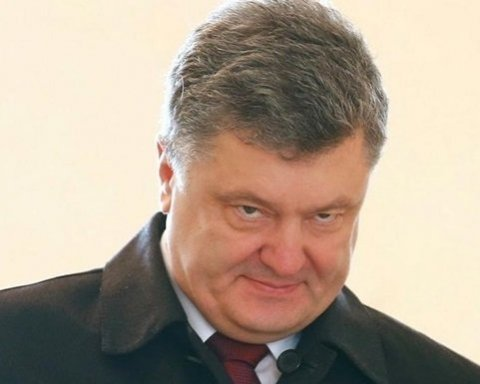 Закон о реинтеграции Донбасса усиливает президентскую вертикаль, — эксперт