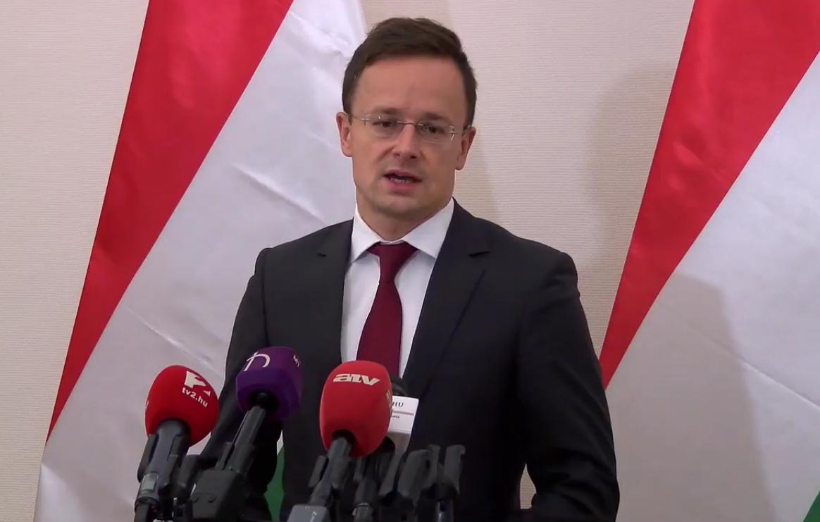 Картинки по запросу Требования Будапешта по проведению комиссии Украина-НАТО