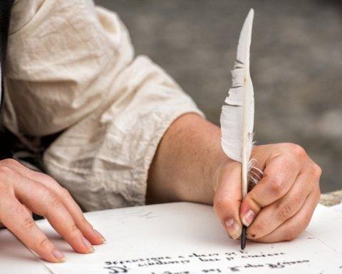 Украинцев посчитают по-новому: Розенко озвучил подробности крупной переписи населения