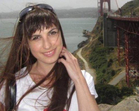 ДТП с олигархом Диминским: мать погибшей девушки ошеломила заявлением