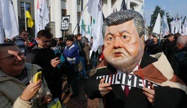 Картинки по запросу протести киев