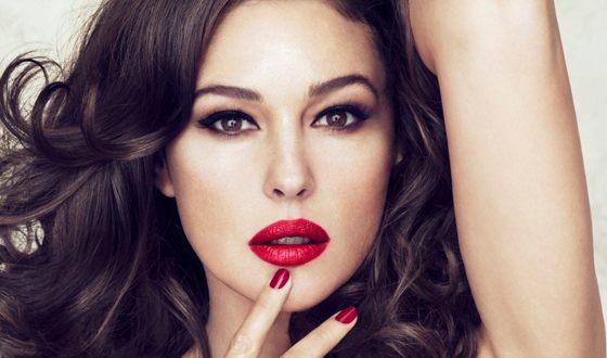 Стало известно, в каком возрасте женщины самые красивые