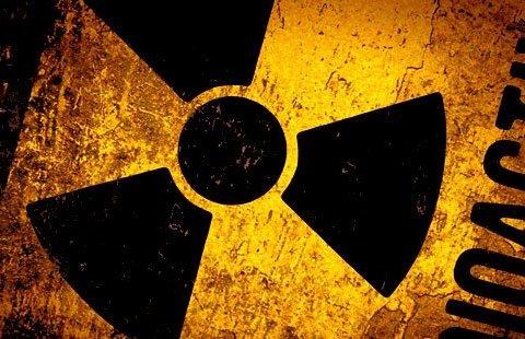 Украинцев предупредили о радиации в воздухе