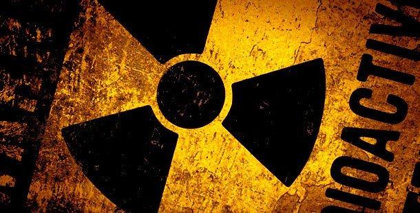 Українців попередили про радіацію у повітрі