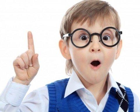 Как воспитать настоящего гения: практические советы родителям