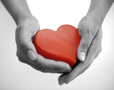 Эти пять правил сохранят сердце здоровым надолго